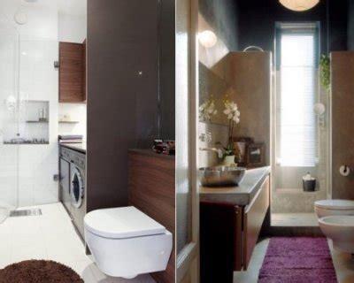 bagno come arredarlo come arredare il bagno piccolo e stretto consigli utili