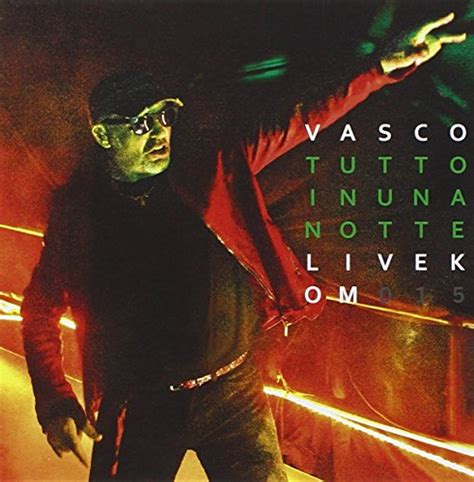 vasco lyrics vasco deviazioni lyrics songtexte lyrics de