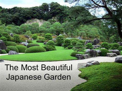design elements of a japanese garden japanese garden design elements interior design