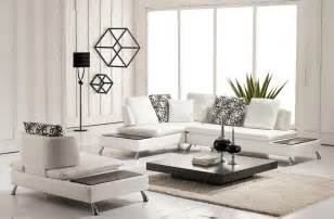 Modern Sofa Ideas Modern Furniture Great Home Design References H U C A Home