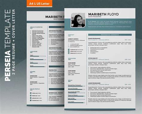 Plantillas De Currículum Y Desarrollo Profesional Las 25 Mejores Ideas Sobre Plantilla Curriculum Word En Modelo De Un Curriculum