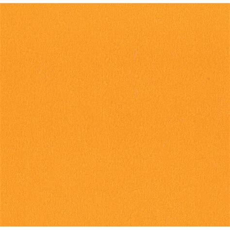 deep orange color origami paper deep yellow color 075 mm 35 sheets bulk