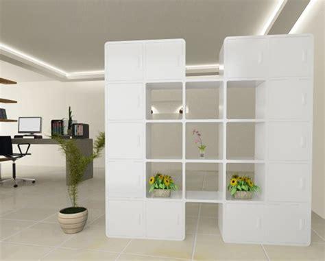 diy bookcase cozytec coltd