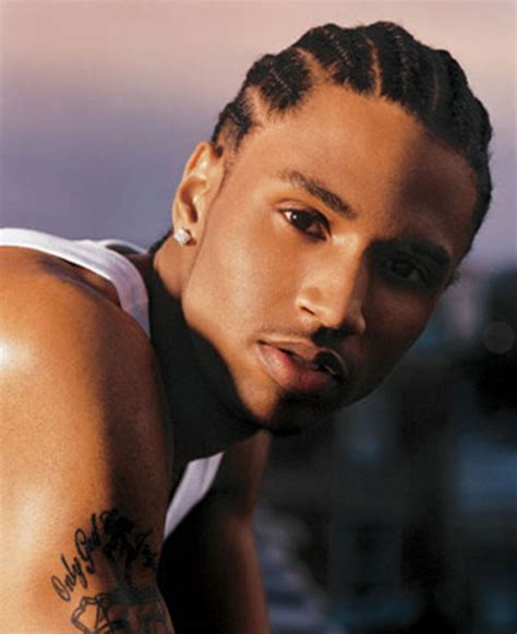25 stupendous trey songz tattoo designs creativefan