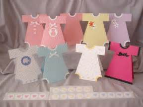 handmade baby shower decorations baby shower invitations make youself or buy it