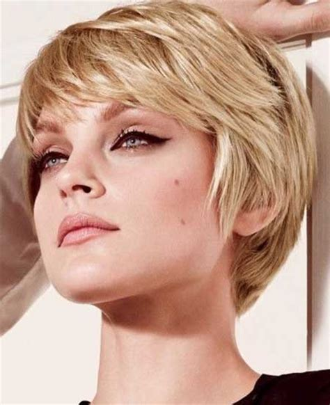 25 short hair trends short hairstyles 2016 2017 most