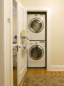 Laundry Room Cabinets Design Closet Laundry Room Home Design Ideas Pictures Remodel And Decor