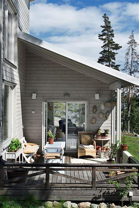 beautiful scandinavian outdoor designs interior god