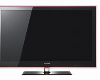Image result for What is a Samsung LED TV?. Size: 201 x 160. Source: www.prweb.com