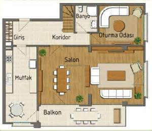 Floor Plan Creator With Dimensions beauty salon floor plan with dimensions free home design