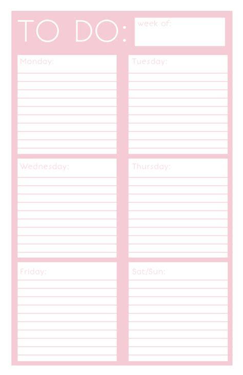 printable to do list software 40 printable to do list templates kitty baby love