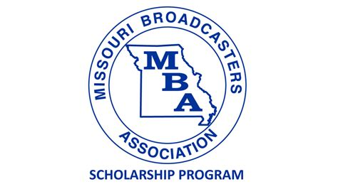 Mizzou Mba Scholarships by Home Optv