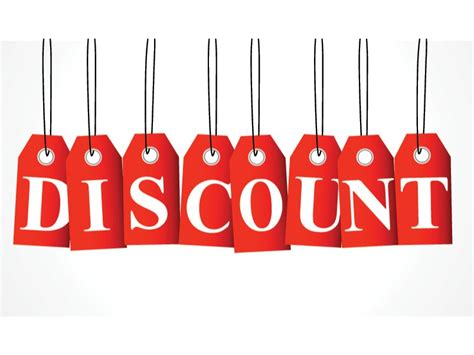 amazon discount groupon launches a coupon category jason del rey