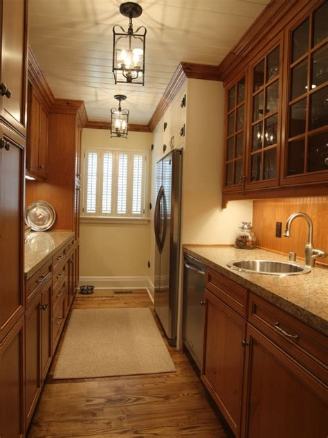 design a pantry laundry room laundry room pantry cabinets design pantry laundry and