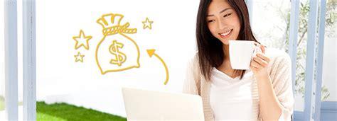 secured loan on house get secured loans