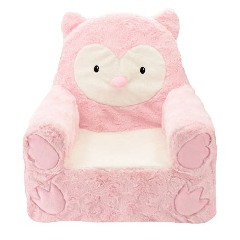Child Upholstered Chair Buy Rocking Chair Toddler Chair