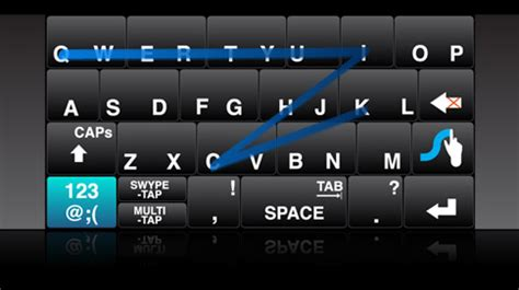 android swype keyboard swype keyboard скачать на андроид ru android