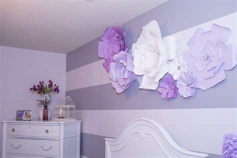 Paper Decorations For Bedrooms by Hometalk Wedding Ideas Deb Baird S Clipboard On Hometalk