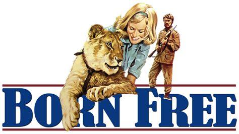 born free documentary russia born free movie fanart fanart tv