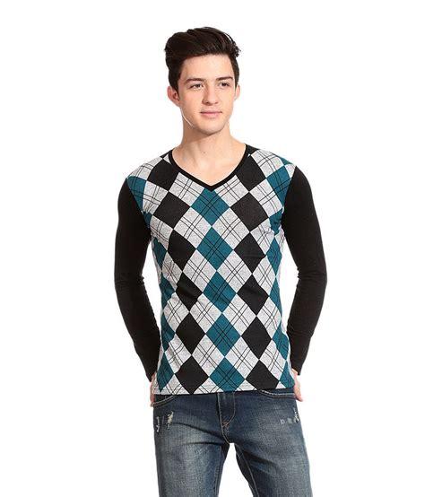 agpl clothing s t shirts buy agpl clothing s t
