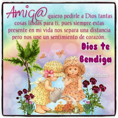 feliz dia dios te bendiga 1000 images about felicitaciones on pinterest te amo