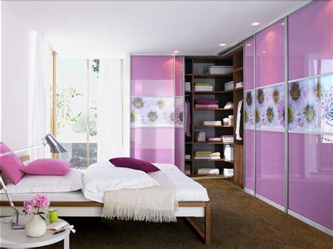 einbauschränke schlafzimmer einbauschrank schlafzimmer ikea goetics