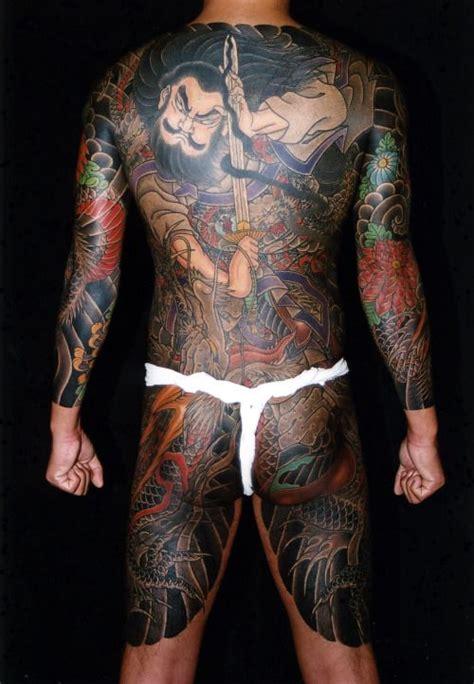 japanese tattoo encyclopedia 12 best horimono tattoo irezumi images on pinterest