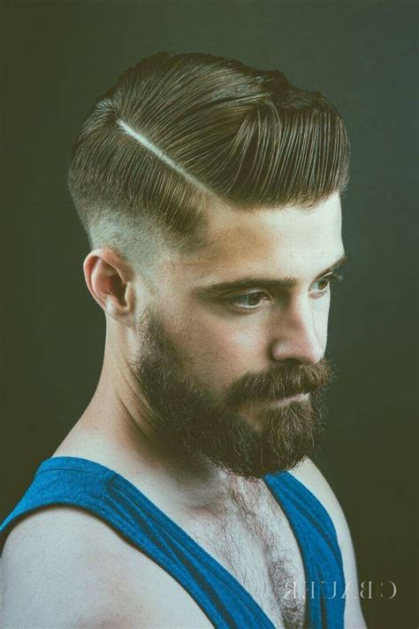 undercut side part mens 2015 undercut side part hairstyle mens hairstyles undercut side