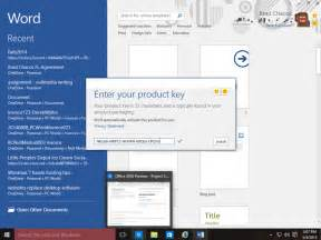 microsoft office 365 product key updated