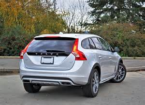 Volvo Takeover Leasebusters Canada S 1 Lease Takeover Pioneers 2017
