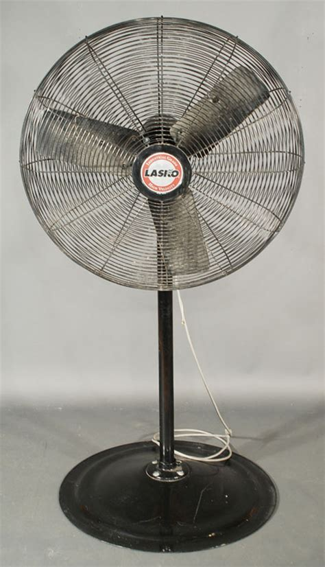 large floor fan industrial igavel auctions large lasko high velocity industrial