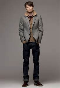 fall fashion for 25 menswear trends for fall 2016 mens craze