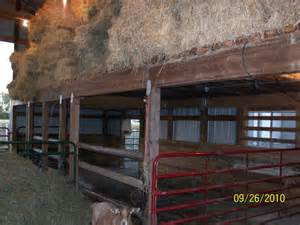 pole barn with loft prices pole barn loft ideas studio design gallery best design