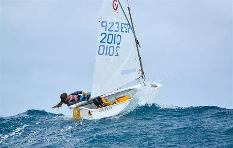 1000 images about optimist sailing on pinterest sailing - Jacht Optymist