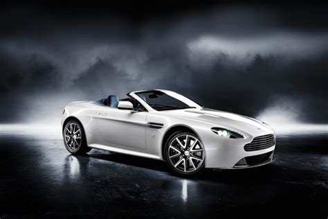 slammed aston martin the aston martin company presents the aston martin virage
