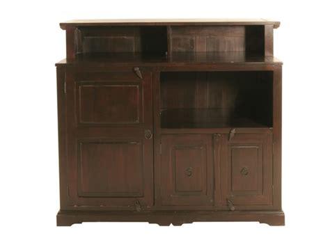 solid poplar wood bar cabinet wooden bar cabinet cabana poplar bar cabinet cabana