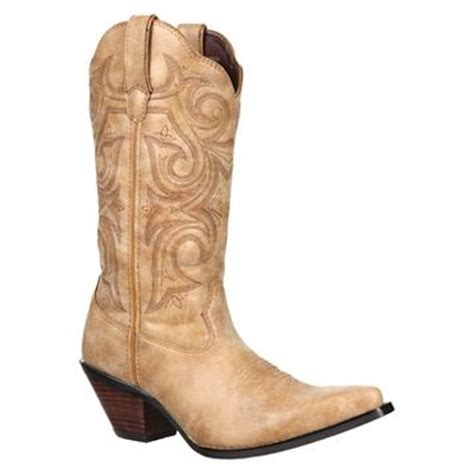 target cowboy boots cowboy boots target