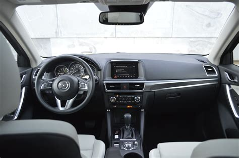 mazda interior 2016 mazda cx 5 2016 wallpapers hd high resolution
