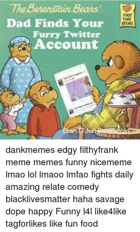 Furry Meme - furry meme 28 images furry test furries know your meme