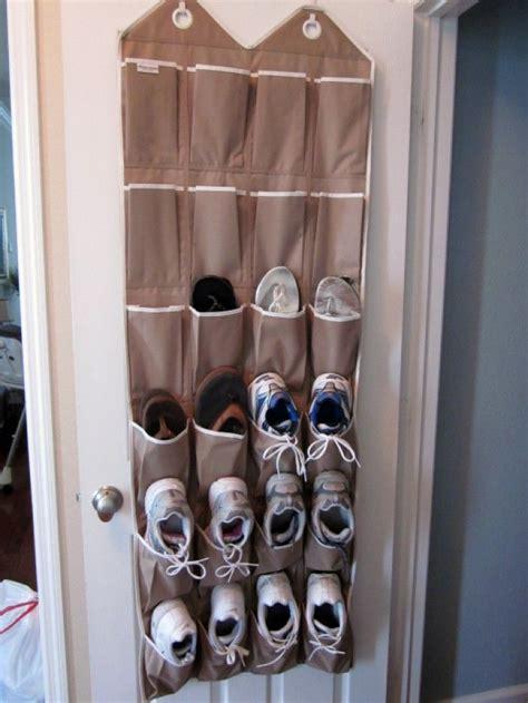 schoenen opbergen ikea 25 beste idee 235 n over kast opberg oplossingen op pinterest