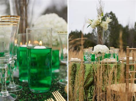 wizard of oz wedding ideas every last detail