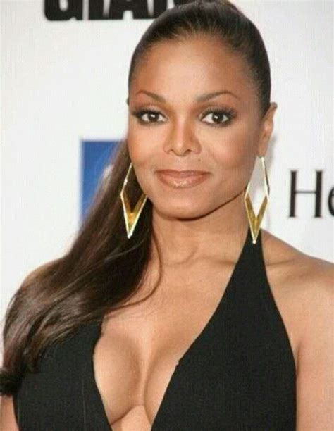 55 Best Images About Janet 55 best planet janet images on janet jackson