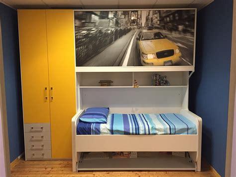 letti spar cameretta spar letto studio camerette a prezzi scontati