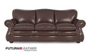 popular futura leather sofas with home furniture living