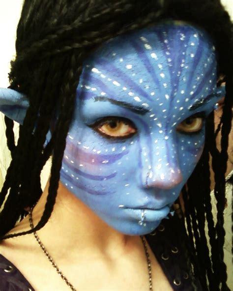 interview with fashion designer mika hikari costume diy diy cosplay