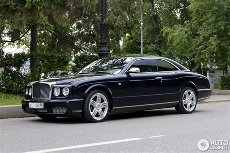 bentley brooklands coupe for sale bentley brooklands 2008 24 july 2013 autogespot