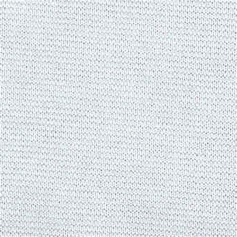 what is ponte knit ponte knit white discount designer fabric