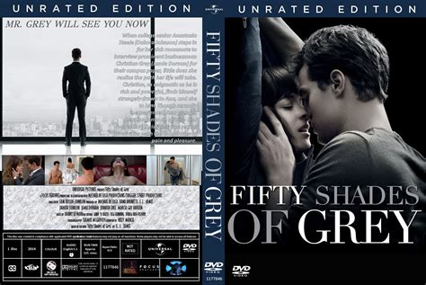 fifty shades of grey wann auf dvd shades of grey dvd shades grey dvd einebinsenweisheit