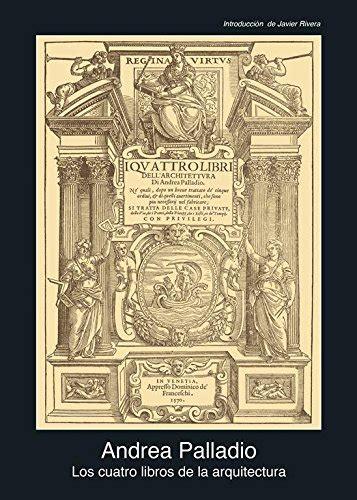 libro palladio and palladianism world andrea fuentes junglekey es imagen