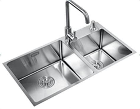 oval kitchen sink oval kitchen sink forgee oval kitchen sink 11357374